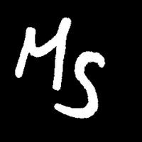 Mimamau