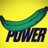 RDPlatanoPower