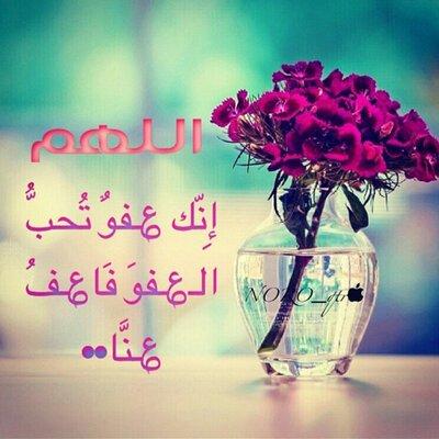 Al_Shosh♥͜ | Social Profile