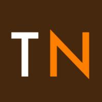 T_Nerdalicious