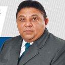 Jose Luis Talavera (@01talavera) Twitter