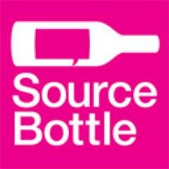 SourceBottle Social Profile