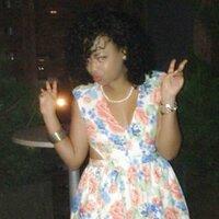 Rochelle Elaine | Social Profile