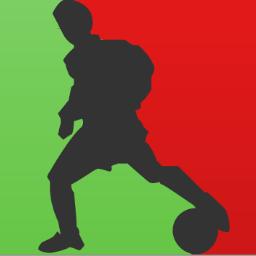 FutebolSC.com Social Profile