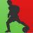 FutebolSC.com