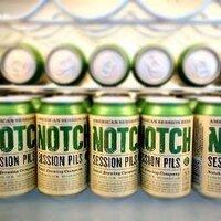 Notch Brewing Co. | Social Profile