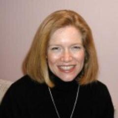 CarolynNicanderMohr Social Profile