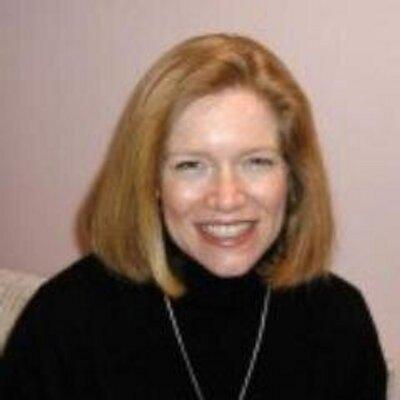 CarolynNicanderMohr | Social Profile