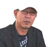 능소네인터넷농부 | Social Profile