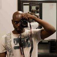 Phillip Jeffrey | Social Profile