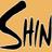 自家製麺SHIN@横浜反町