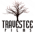 Travestee Films's Twitter Profile Picture