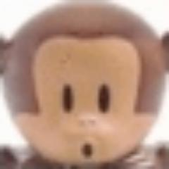 Media Monkey Social Profile
