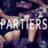 Partiers