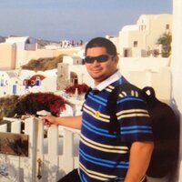 shahelmey yahya | Social Profile