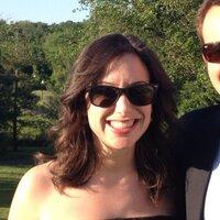 Rachel Wojnilower   Social Profile