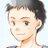 H_Shinonome