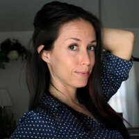 Erica House | Social Profile