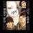 39_kimkim