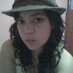 @diana_dromerou