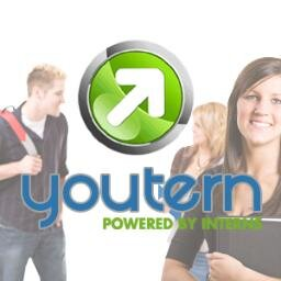 YouTern Social Profile