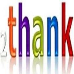 Appreciate Gratitude Social Profile