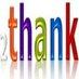 Appreciate Gratitude's Twitter Profile Picture
