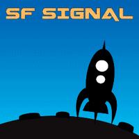 SF Signal | Social Profile