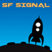 Twitter Profile image of @sfsignal