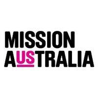 Mission Australia   Social Profile
