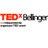 @TEDxBellingen