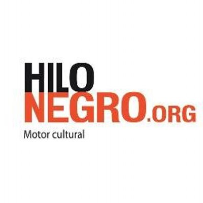 hilonegro.org
