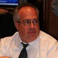 Christopher Levinson | Social Profile