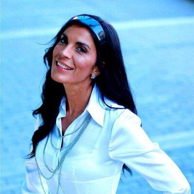 Debbie Soares