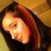 Emily ARTPOP's Twitter Profile Picture