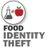 FoodIDTheft