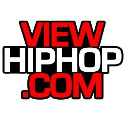 ViewHipHop.com Social Profile