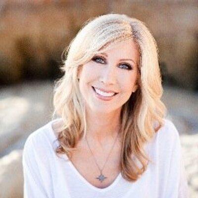 Kimberly Hunt | Social Profile