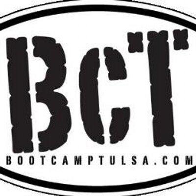 Bootcamp Tulsa | Social Profile
