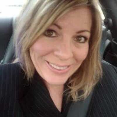 Christine DeGraff | Social Profile
