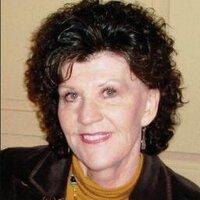 Arleen Alleman   Social Profile