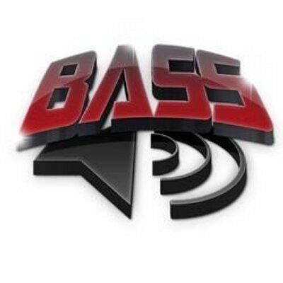 DJ BASS | Social Profile