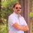 TheSinghDurgesh profile