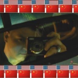 Robert Kong Hai Ⓜ Social Profile