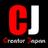 @artist_japan_tk