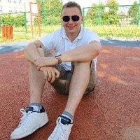 Grolis_BG