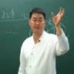고엽 Social Profile
