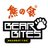 @BearBitesSg