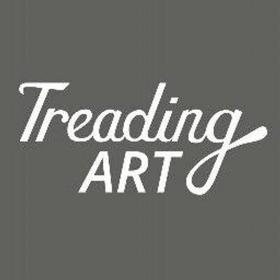 Treading Art | Social Profile