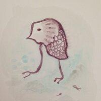 hiraco | Social Profile